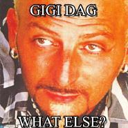 ggDAG
