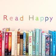 readinbook