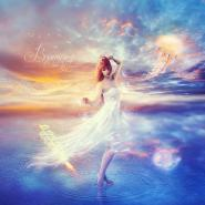 Dreamdancer1296