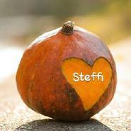 Steffi_Leyerer