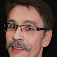 PeterFutterschneider