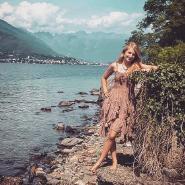 Joana_Breitbart