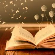 dream_book_love