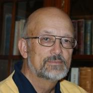 Klaus-Sedlacek