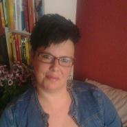 AmyJBrowns avatar