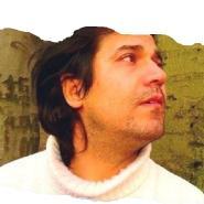 Ahmad_Sleiman