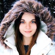 lisamarie_94s avatar