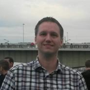 Dirk_Mengwasser
