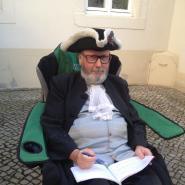 Ekkehardt