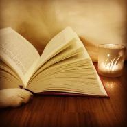 bookpaw