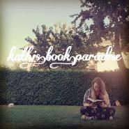 kathisbookparadise