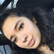 Aaliyah_Arab