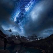 sternchenblau