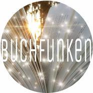 buchfunken