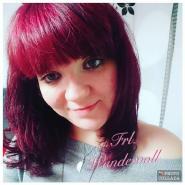 Frl_wundervoll