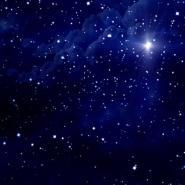 skyfullofstars