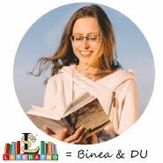 Binea_Literatwo