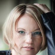 KathrinLange