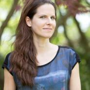 Bettina Belitz