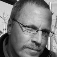Carsten Zehm