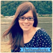 TheDianaBooks