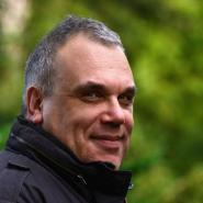 Peter Schwindt