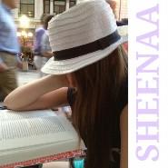 Sheenaa