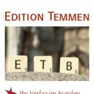 Edition_Temmen