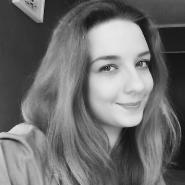 Miss_Jana