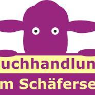 Buchhandlung_am_Schaefersee