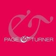 Page&Turner_Verlag