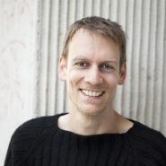 Stefan_Holtkoetter