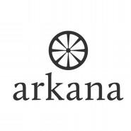 Arkana_Verlag