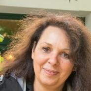 IngridSchmitz