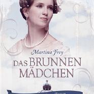 Martina-Frey