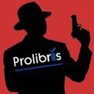 Prolibris_Verlag