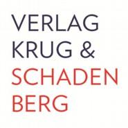 KrugSchadenberg_Verlag