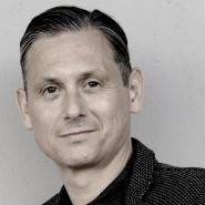 Guido_Kniesel