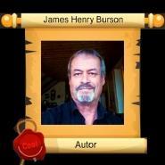 james_burson