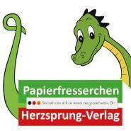 Papierfresserchen_Verlag