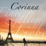 corinna_heinrich