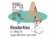 readeralex