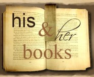 his_and_her_books