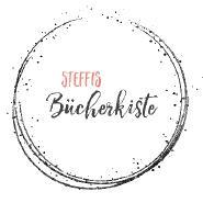 Steffis-Buecherkiste