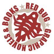 RedBugBooks_Verlag