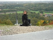 Jutta-Woelk