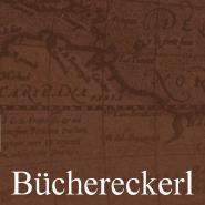 Buechereckerl