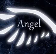 Angels-Bookart