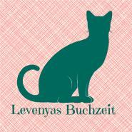 Levenya