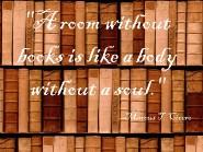 Buchwelt